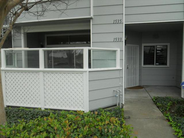 1533 Thornbriar Dr, San Jose, CA 95131