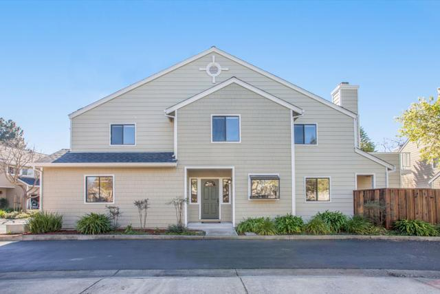 181 Ada Ave #36, Mountain View, CA 94043