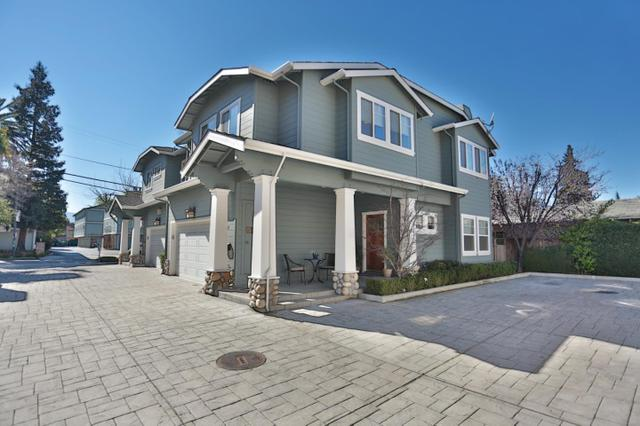 863 Apricot Ave, Campbell, CA 95008