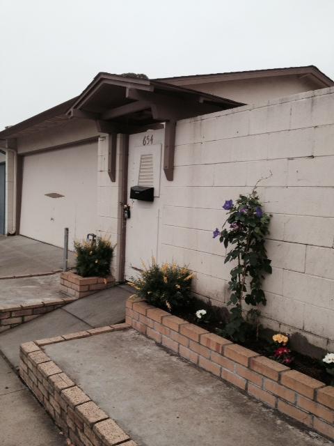 654 Calaveras Drive, Salinas, CA 93906