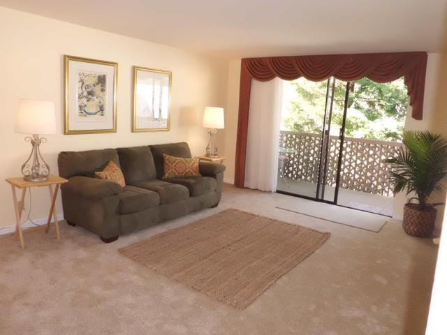 Shelter Creek Ln, San Bruno, CA 94066