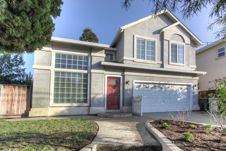 2812 Driscoll Road, Fremont, CA 94539