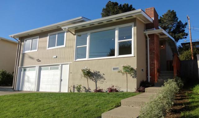 435 Cedar Ave, San Bruno, CA 94066