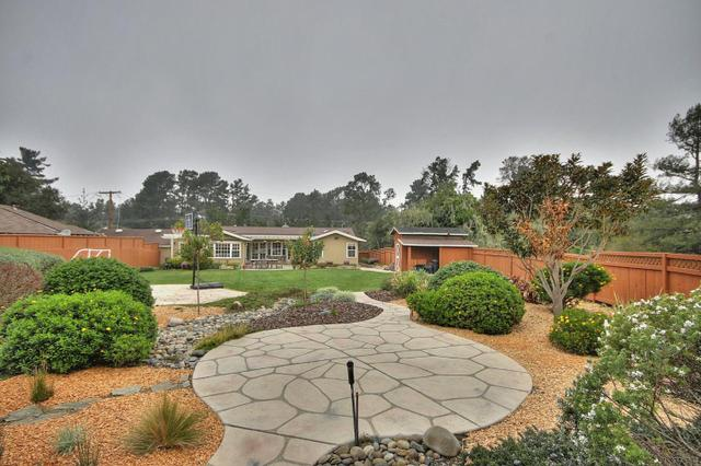 1533 Monterey Salinas Hwy, Monterey, CA 93940