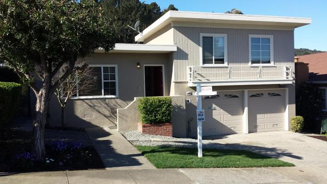 113 Verano Dr, South San Francisco, CA 94080