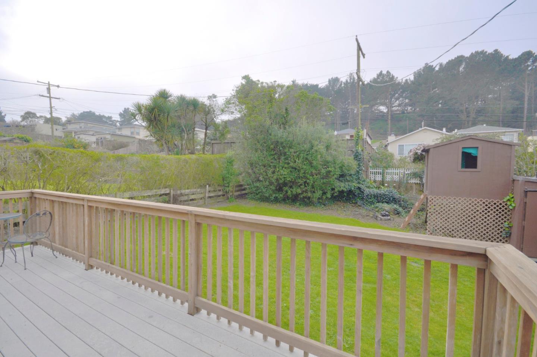 113 Verano Drive, South San Francisco, CA 94080