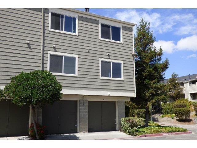 32 Castlecrest Dr, San Jose, CA 95116