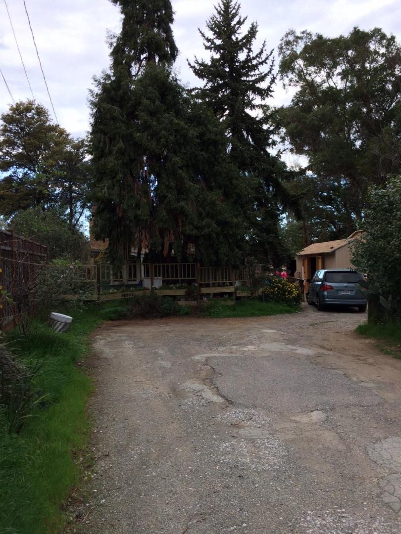 14333 Mulberry Drive, Los Gatos, CA 95032