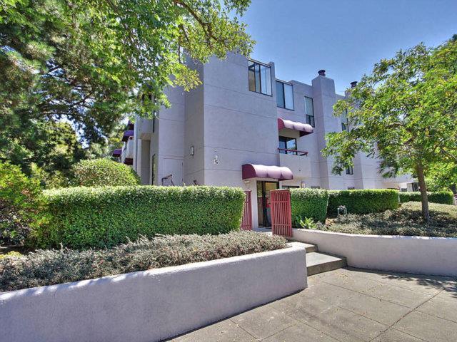 5 W Bellevue Ave #10, San Mateo, CA 94402