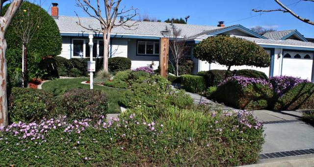 1271 Bryan, San Jose, CA 95118