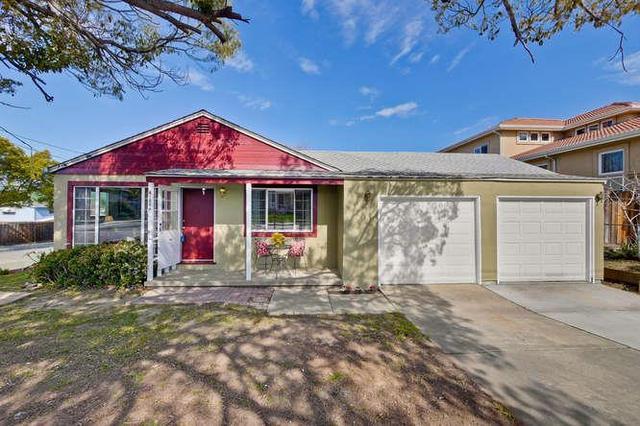 41514 Carmen St, Fremont, CA 94539
