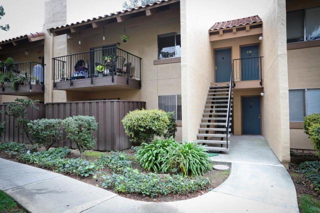 247 N Capitol Ave #143, San Jose, CA 95127