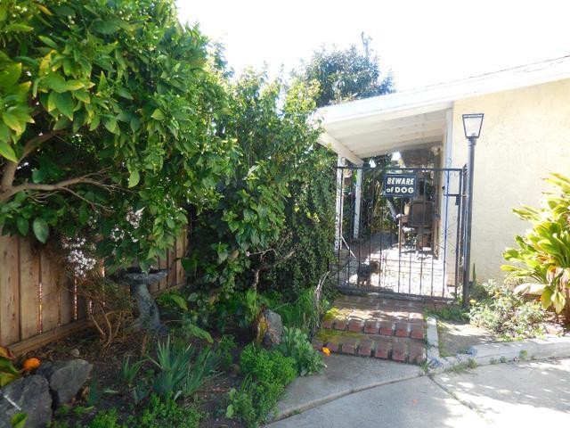 333 Hiddenlake Dr, Sunnyvale, CA 94089
