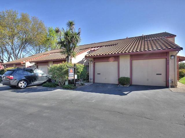 658 W Sunnyoaks Ave, Campbell, CA 95008