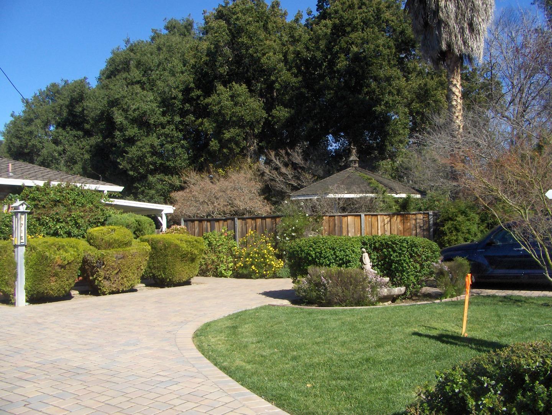 1716 Morton Avenue, Los Altos, CA 94024
