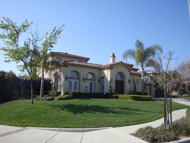 2157 Terra Cir, San Jose, CA 95121