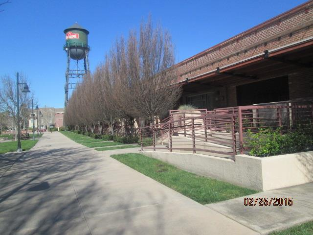 576 Manzana Pl, San Jose, CA 95112