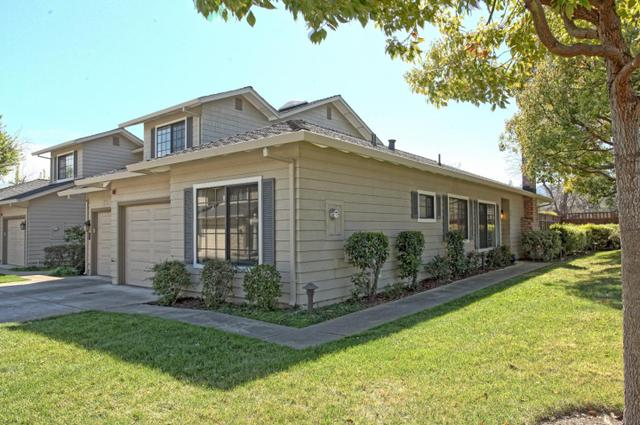 18976 Sara Park Cir, Saratoga, CA 95070
