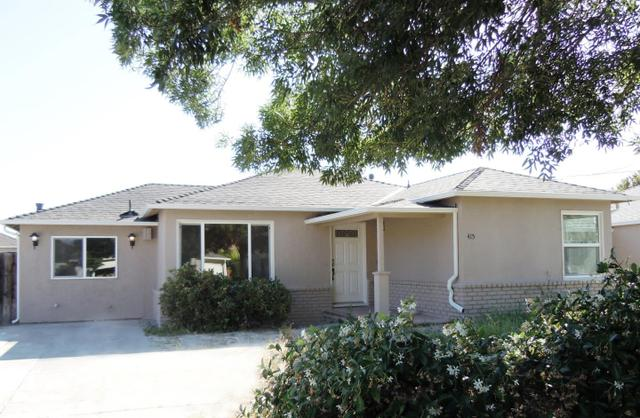 415 N 20th St, San Jose, CA 95112