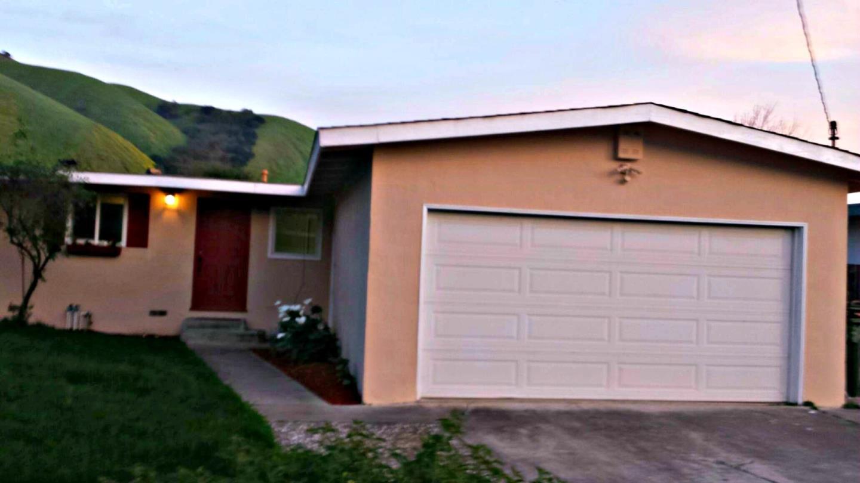 38346 Timpanogas Circle, Fremont, CA 94536