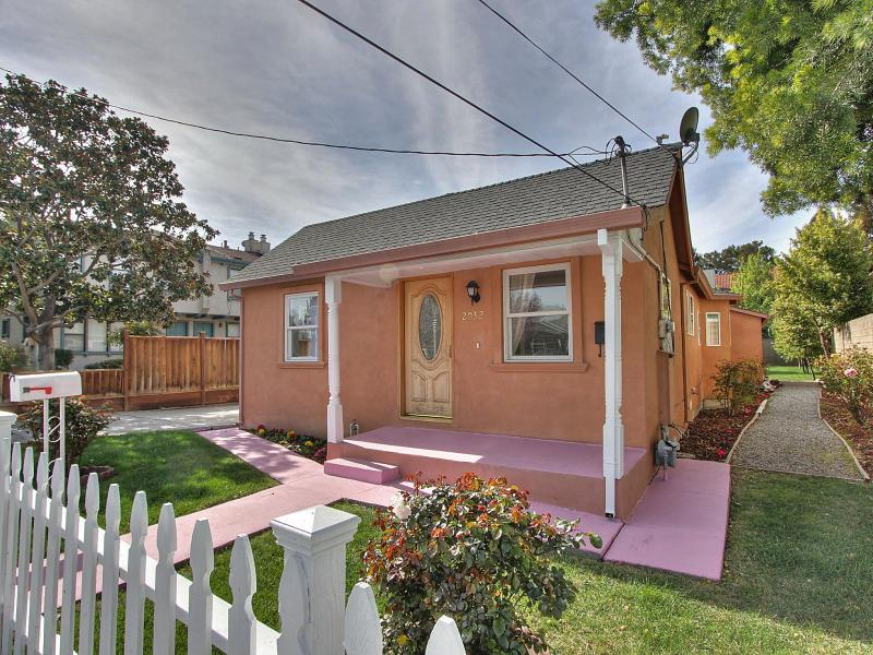 2032 Main Street, Santa Clara, CA 95050