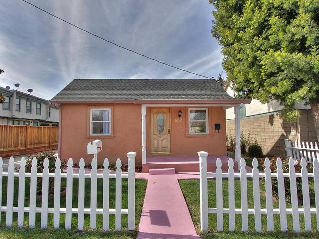2032 Main St, Santa Clara, CA 95050