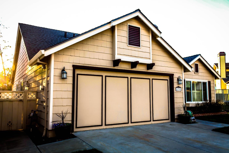 Burlington Drive, Salinas, CA 93906