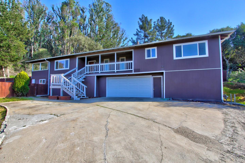 17746 Berta Canyon Rd, Salinas, CA 93907