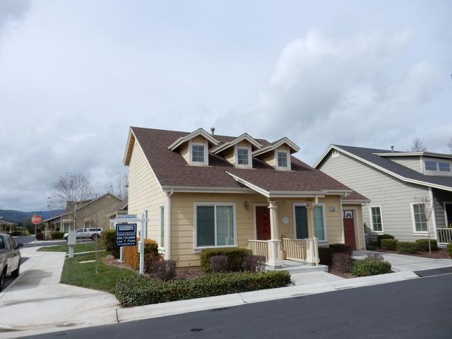 1543 Rosette Way, Gilroy, CA 95020