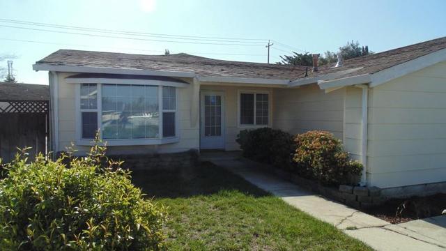 2420 Lava Dr, San Jose, CA 95133