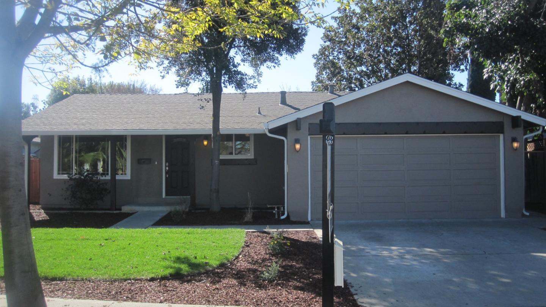 2794 Sand Point Court, San Jose, CA 95148