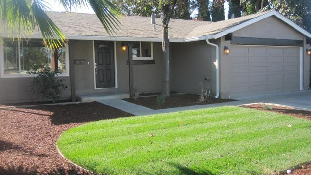 2794 Sand Point Ct, San Jose, CA 95148
