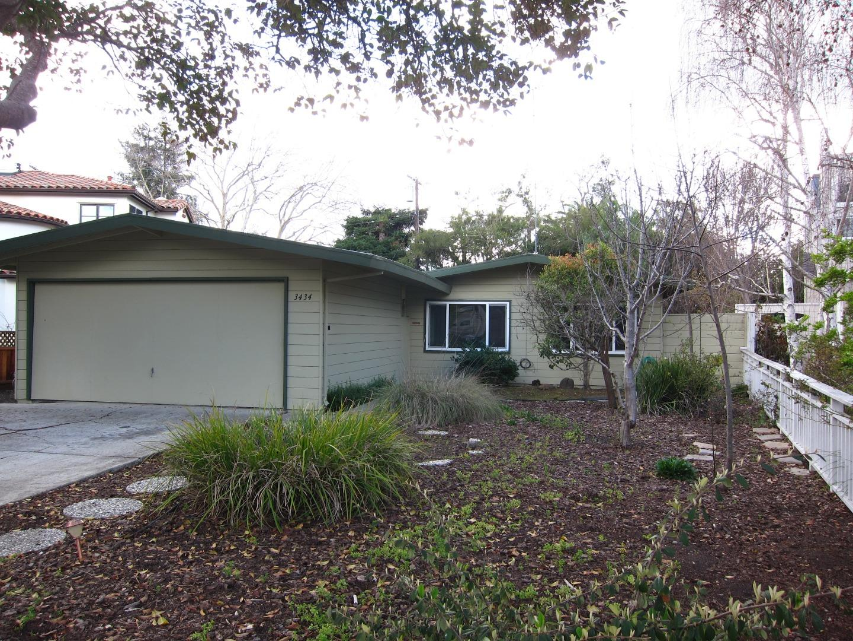 3434 Ashton Ct, Palo Alto, CA 94306