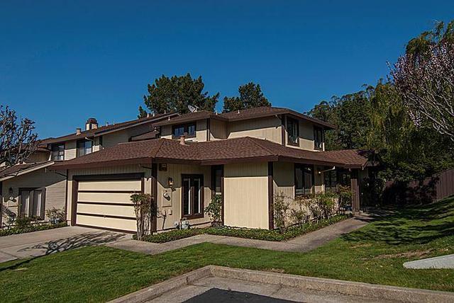 2122 Pinehurst Ct, El Cerrito, CA 94530