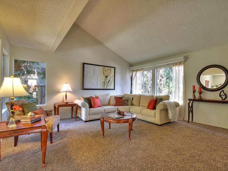 1141 Nicklaus Avenue, Milpitas, CA 95035
