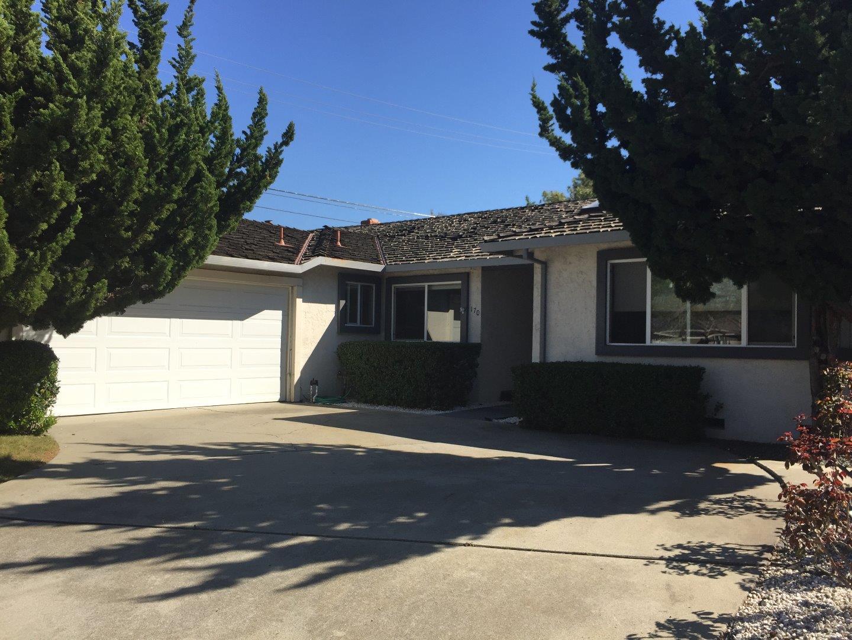 170 Westchester Drive, Los Gatos, CA 95032