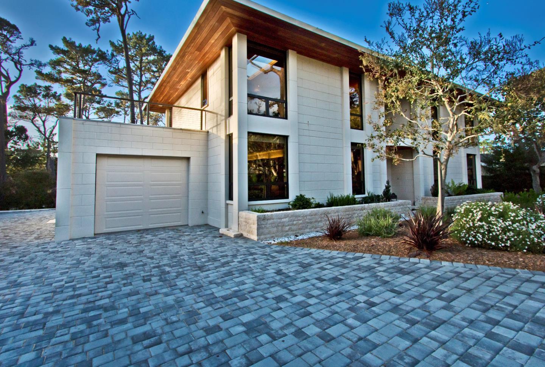 2900 Oak Knoll Rd, Pebble Beach, CA