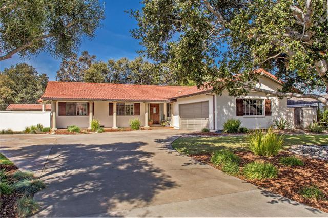 20280 Franciscan Way, Salinas, CA 93908