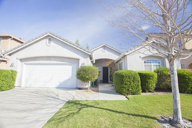 Loans near  Olivia Way, Stockton CA