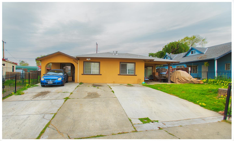 10278 Murtha Dr, San Jose, CA