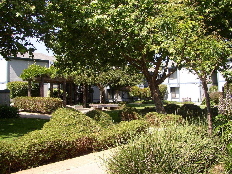 1925 46th Avenue #77, Capitola, CA 95010