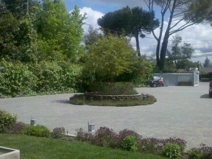 13651 Saratoga Sunnyvale Rd, Saratoga, CA