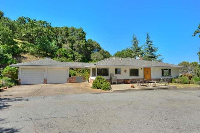 905 W Main Ave, Morgan Hill, CA