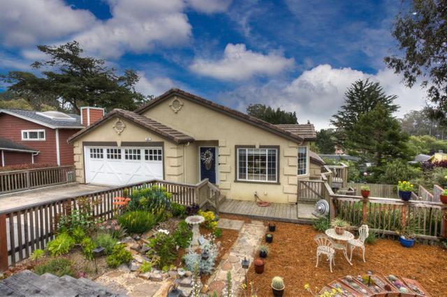 385 San Juan Ave, Half Moon Bay, CA 94019