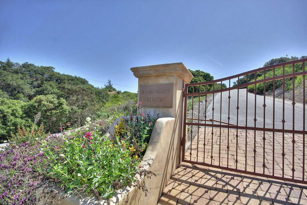 27155 Upper Forty Drive, Carmel Valley, CA 93924