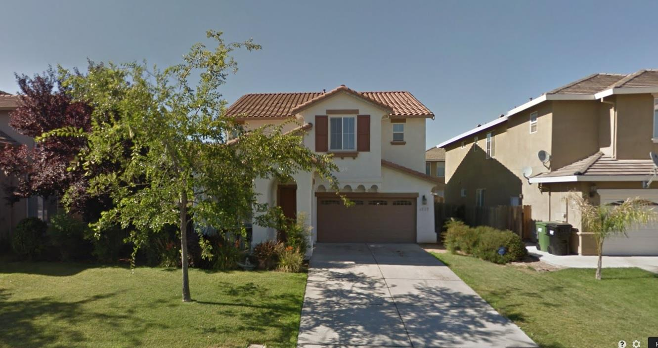 1939 Brookhaven Pl, Atwater, CA
