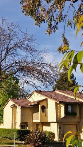 212 Garden Common, Livermore CA 94551