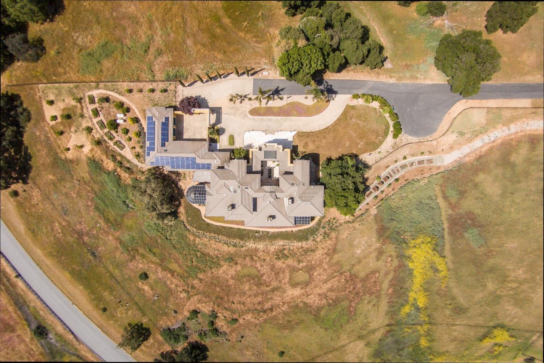 22558 Country View Drive, San Jose, CA 95120
