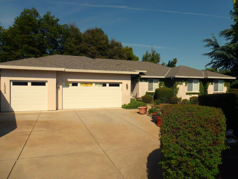 15345 Sunnyside Avenue, Morgan Hill, CA 95037