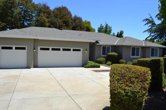 15345 Sunnyside Ave, Morgan Hill, CA 95037